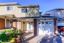 Condos for Sale in Burlington, Ontario $649,900