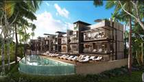 Condos for Sale in Aldea Zama, Tulum, Quintana Roo $516,840