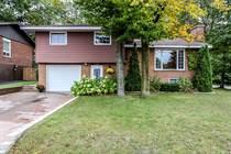 Homes for Sale in Penetanguishene, Ontario $429,900