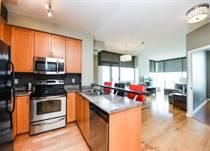 Condos for Sale in HURONTARIO/ CENTRAL PKWAY, MISSISSAUGA, Ontario $599,900