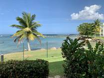 Condos for Sale in Ocean Villas, Dorado, Puerto Rico $260,000