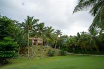 Multifamily Dwellings for Sale in Puntas, Rincon , Puerto Rico $790,000