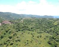 Lots and Land for Sale in Playas Del Coco, Guanacaste $14,900,000