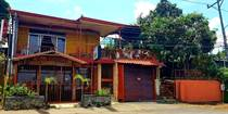 Homes for Sale in Naranjo, Alajuela $260,000