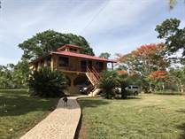 Homes for Sale in Belize City, Belize $485,000