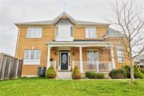 Homes for Rent/Lease in Milton, Ontario $3,300 monthly