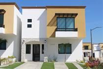 Homes for Sale in San Jose del Cabo, Baja California Sur $172,000