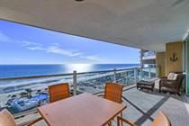 Homes Sold in Encanto Living, Puerto Penasco/Rocky Point, Sonora $269,000
