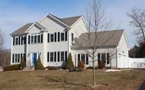 Homes for Sale in Grafton, Massachusetts $689,900