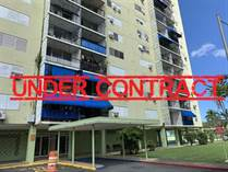 Homes for Sale in CONDADO San Juan, San Juan, Puerto Rico $74,900