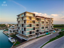 Condos for Sale in Puerto Cancun, Cancun, Quintana Roo $549,000