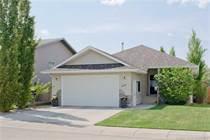 Homes for Sale in Red Deer, Alberta $390,000