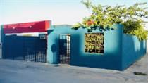Homes for Sale in Monte Real, San Jose del Cabo, Baja California Sur $49,000