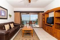 Condos for Sale in Sonoran Sea, Puerto Penasco/Rocky Point, Sonora $279,000