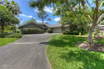 Homes for Sale in Wesley Chapel, Florida $299,900