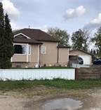 Homes for Sale in Esterhazy, Saskatchewan $244,888