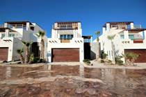 Homes for Sale in Luna Blanca, Puerto Penasco/Rocky Point, Sonora $289,900