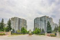Condos for Sale in Vaughan, Ontario $887,000