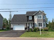 Homes for Sale in tanya gayle estates, Moncton, New Brunswick $349,900