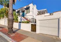 Homes for Sale in Redondo Beach, California $929,000
