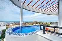 Homes for Sale in 5 de Diciembre, Puerto Vallarta, Jalisco $449,000