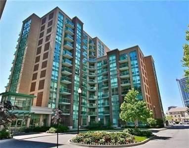7 Michael Power Place, Suite 709, Toronto, Ontario