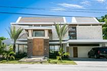 Homes for Sale in Punta Cana Village, Punta Cana, La Altagracia $630,000