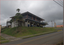 Commercial Real Estate for Sale in Arenal, Guanacaste $350,000