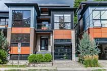 Homes for Sale in Ottawa West, Ottawa, Ontario $1,195,000