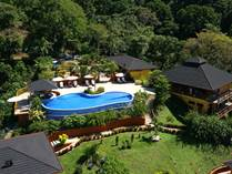 Homes for Sale in Puntarenas, Puntarenas $4,000,000