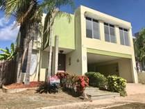 Homes Sold in River Garden, Canovanas, Puerto Rico $172,500