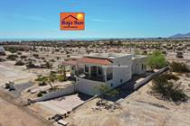 Homes for Sale in La Ventana Del Mar, San Felipe, Baja California $199,000