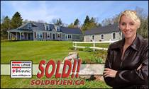 Homes Sold in Murray Corner, New Brunswick $239,900