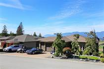 Homes for Sale in Eastern Hillsides, Chilliwack, British Columbia $1,499,900