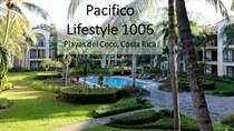 Condos for Sale in Playas Del Coco, Guanacaste $240,000