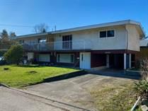 Homes Sold in Chilliwack Airport, Chilliwack, British Columbia $749,900