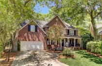 Homes for Sale in Charleston, South Carolina $659,900