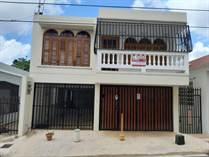 Homes for Sale in Pueblo, Barranquitas, Puerto Rico $140,000