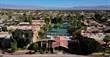 Homes for Sale in Ramon Estados, Palm Springs, California $149,900