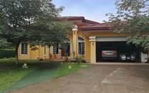 Homes for Sale in Puntarenas, Esterillos Este, Puntarenas $399,000