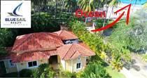 Homes for Sale in Cabarete, Puerto Plata $150,000