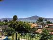 Homes for Sale in The Raquet Club, San Juan Cosala, Jalisco $483,000