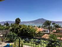 Homes for Sale in The Raquet Club, San Juan Cosala, Jalisco $483,000