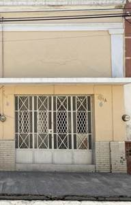 "Mérida Centro presents ""CENTRO HOME""  Near Bus Station"
