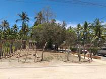 Homes for Sale in San Francisco (Nayarit, MX), Nayarit $195,000