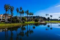 Homes Sold in Playa del Rey, Los Angeles, California $1,895,000