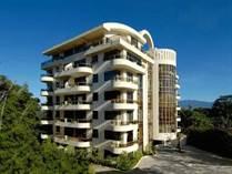 Condos for Rent/Lease in Escazu (canton), San José $1,000 monthly