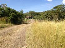 Homes for Sale in Artola, Guanacaste $319,000