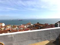Homes for Sale in Alfama , Lisbon €755,000