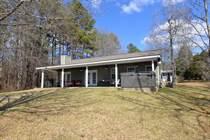 Homes for Sale in Lake Sinclair, Eatonton, Georgia $345,000